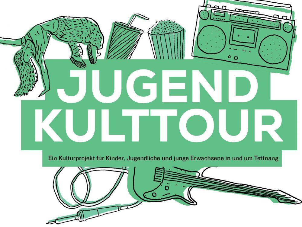JugendkulTTour
